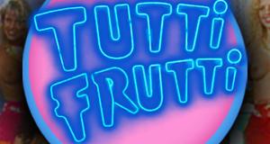 Tutti Frutti – Bild: RTL