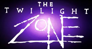 The Twilight Zone – Unbekannte Dimensionen – Bild: Atlantis Films, CBS