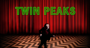 Twin Peaks – Bild: Paramount