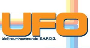 UFO – Bild: Epix Media