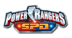 Power Rangers Space Patrol Delta – Bild: Saban Brands LLC.