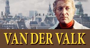 Van der Valk – Bild: Network