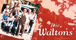 Die Waltons – Bild: Warner