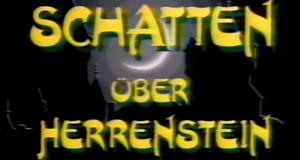 Schatten über Herrenstein – Bild: ARD