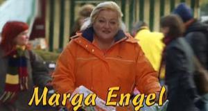 Marga Engel – Bild: ARD Degeto
