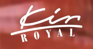 Kir Royal – Bild: Das Erste