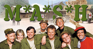 M*A*S*H – Bild: 20th Century Fox