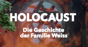 Holocaust – Bild: Titus Productions