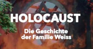 Holocaust – Bild: WDR/Worldvision Enterprises