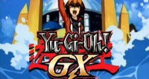 Yu-Gi-Oh! GX – Bild: ProSieben MAXX/Screenshot