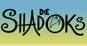 Die Shadoks – Bild: aaa Production/ORTF