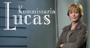 Kommissarin Lucas – Bild: ZDF