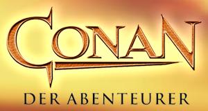 Conan, der Abenteurer – Bild: Alive - Vertrieb und Marketing/DVD