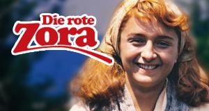 Die rote Zora und ihre Bande – Bild: MORE Entertainment
