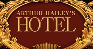 Hotel – Bild: Aaron Spelling Productions