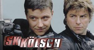 SK Kölsch – Bild: Sat.1