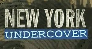 New York Undercover – Bild: Universal Television