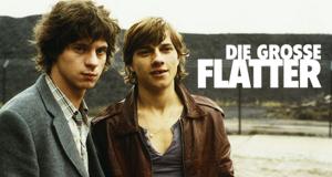 Die große Flatter – Bild: WDR