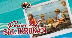 Ferien auf Saltkrokan – Bild: Universum Film