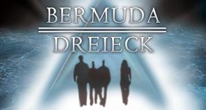 Bermuda Dreieck – Tor zu einer anderen Zeit