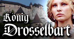 König Drosselbart – Bild: Slovenská filmová tvorba Koliba (SFT)