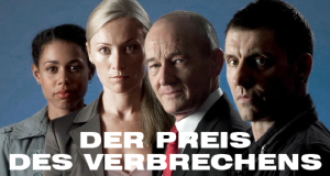 Der Preis des Verbrechens – Bild: ITV