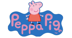 Peppa Pig – Bild: WDR/Astley Baker Davies Ltd. / Contender Group Ltd.