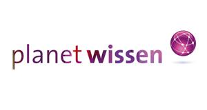 Planet Wissen – Bild: WDR