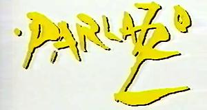 Parlazzo – Bild: WDR