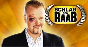 Schlag den Raab – Bild: ProSieben