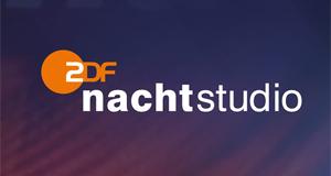 nachtstudio – Bild: ZDF