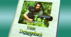 Werner Fend: Mein Dschungelbuch