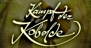 Kampf der Kobolde – Bild: WVG Medien GmbH