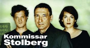 Kommissar Stolberg – Bild: ZDF
