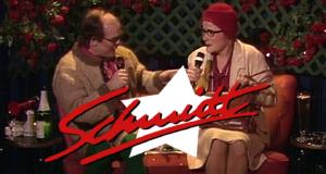 Schmidt – Die Mitternachtsshow – Bild: NDR