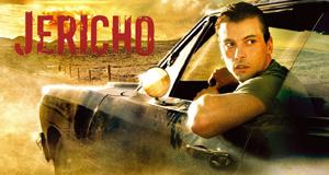 Jericho – Der Anschlag – Bild: CBS