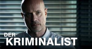 Der Kriminalist – Bild: ZDF/Claudius Pflug