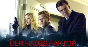 Der Hades-Faktor – Bild: Studiocanal