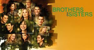 Brothers & Sisters – Bild: ABC