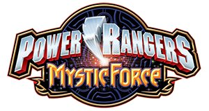 Power Rangers Mystic Force – Bild: Saban Brands LLC.