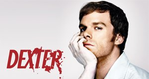 Dexter – Bild: Paramount