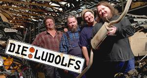 Die Ludolfs – Bild: DMAX