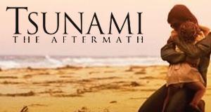 Tsunami - Die Killerwelle – Bild: HBO