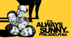It's Always Sunny in Philadelphia – Bild: FX Networks