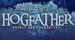 Hogfather - Schaurige Weihnachten – Bild: Twentieth Century Fox