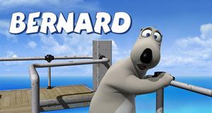 Bernard – Bild: BRB
