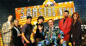 RTL Samstag Nacht – Bild: RTL