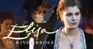 Elisa – Bild: Fernsehjuwelen