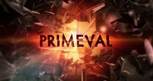 Primeval – Rückkehr der Urzeitmonster – Bild: ITV