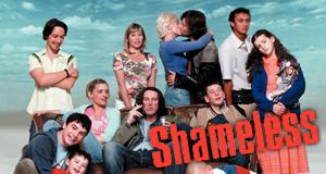 Shameless – Bild: BBC